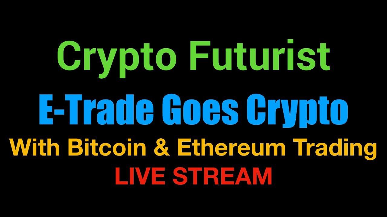 kaip investuoti į bitcoin etrade)