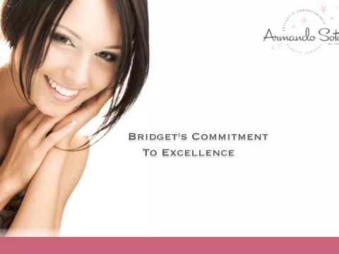 Introducing Bridget Kelly, PA-C at Aesthetic Enhancements Plastic Surgery