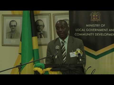 Local Governmentja NSWMA pt2