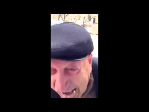 «Аркадий Северный Анекдот От Аркаши» 3 песни - слушать