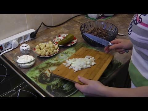 Говядина - полезные свойства, калорийность, применение