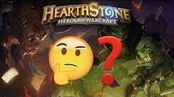 Was ist Hearthstone? | Neueinsteiger-Guide [deutsch/german]