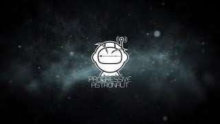 PREMIERE: Remcord - Green Memories (Original Mix) [Atmosphere Records]