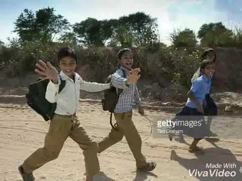 Choto pila dina katha manepade (song)