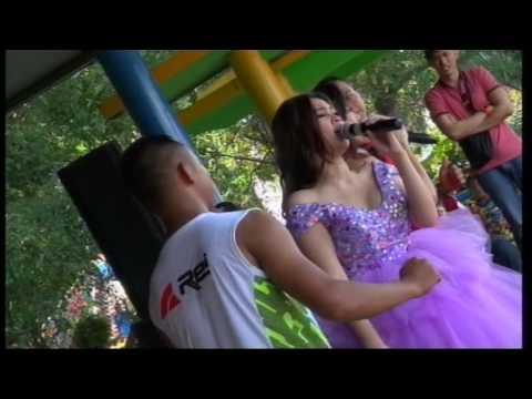 OM BASWARA - Bang Jono - Duo Anggrek