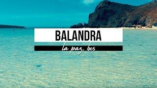 Video Balandra︱La Paz︱BCS︱México @DeTrip download MP3, 3GP, MP4, WEBM, AVI, FLV Juli 2018