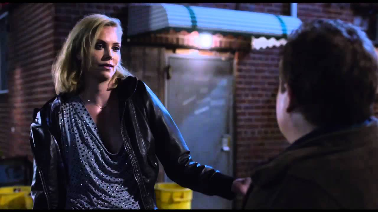Download Young Adult - Trailer