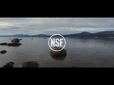 Who is NSF International?