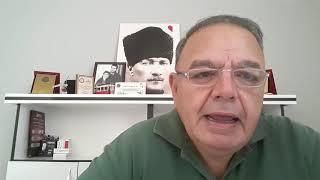 GRİP VE ZATURE ASILARİ VE I S A K  DR.SAVAN GÜNAY Resimi