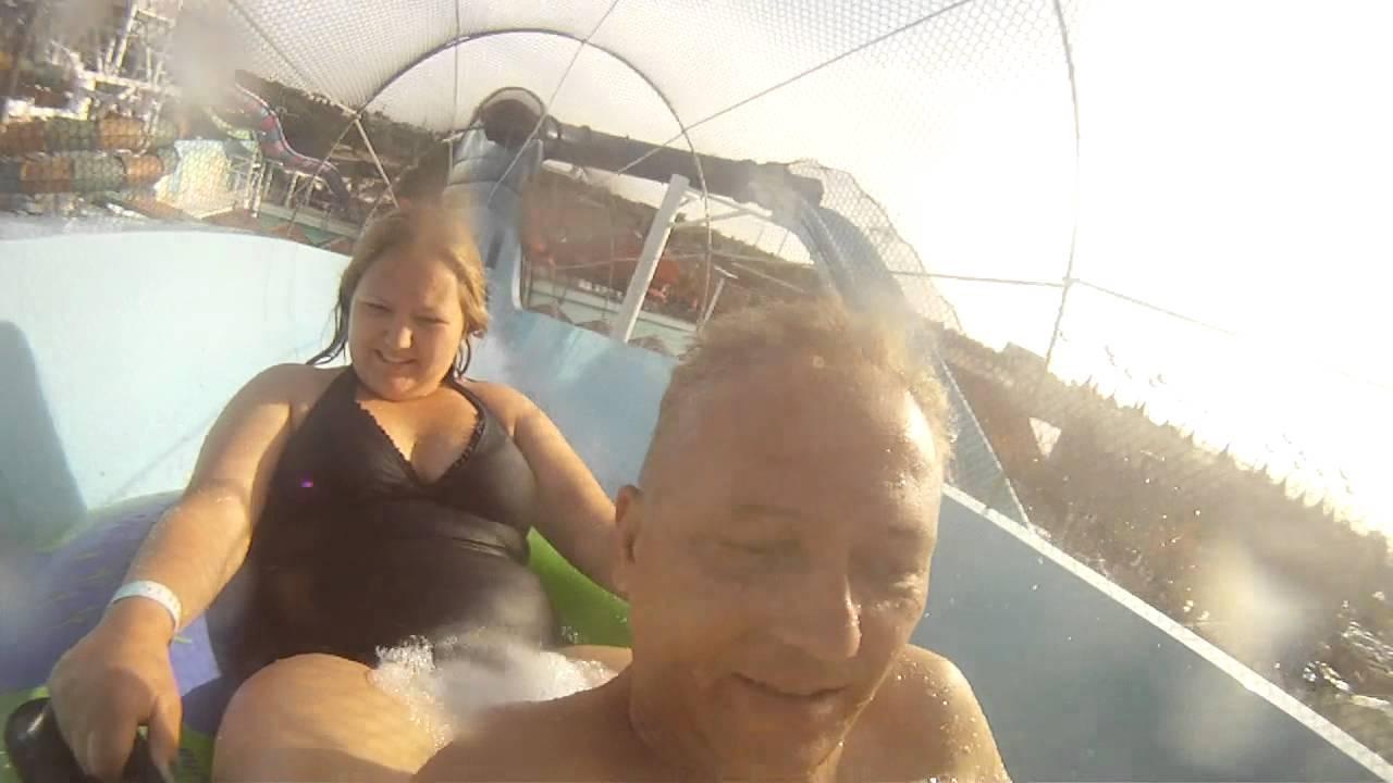 image Roller coaster oops 3