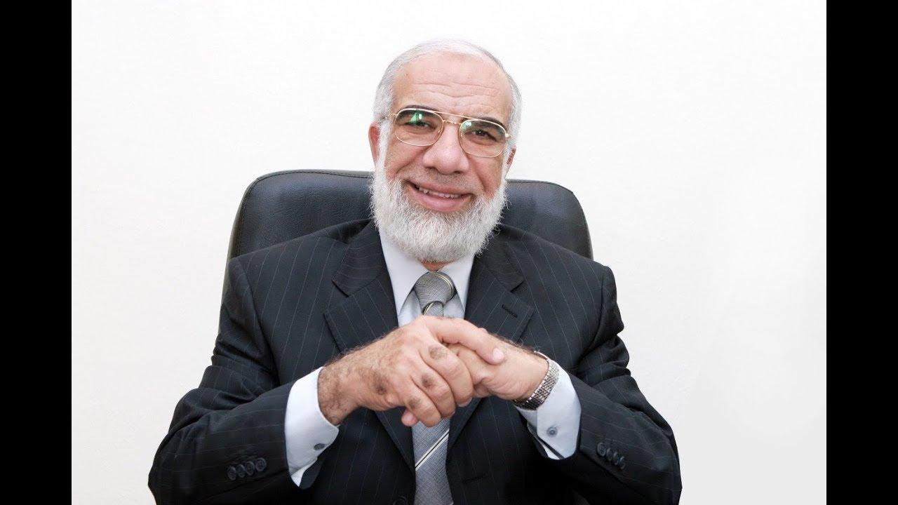 تحميل كتاب امسك لسانك عمر عبد الكافي pdf