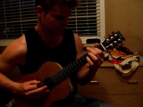 Aliexpress.com : Buy Hawaiian 21 Inch Ukelele Soprano Guitar multi ...