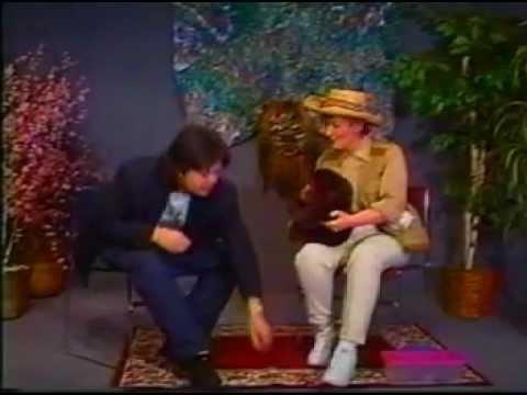 Slack TV the Original -- Episode 2