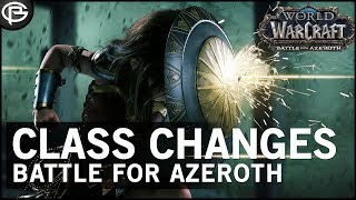 Wowhead link: http://www.wowhead.com/news=275396/battle-for-azeroth...