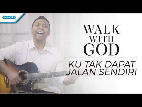 Ku Tak Dapat Jalan Sendiri – Victor Retraubun (Video)