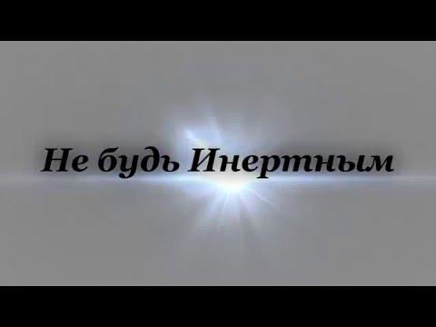 Развод в ГИБДД г Ленинск Кузнецкий ком роты Сафонов Алексей Николаевич