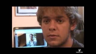 Testimonianza di un giovane sardo sulla strage in Norvegia del 22 luglio 2011