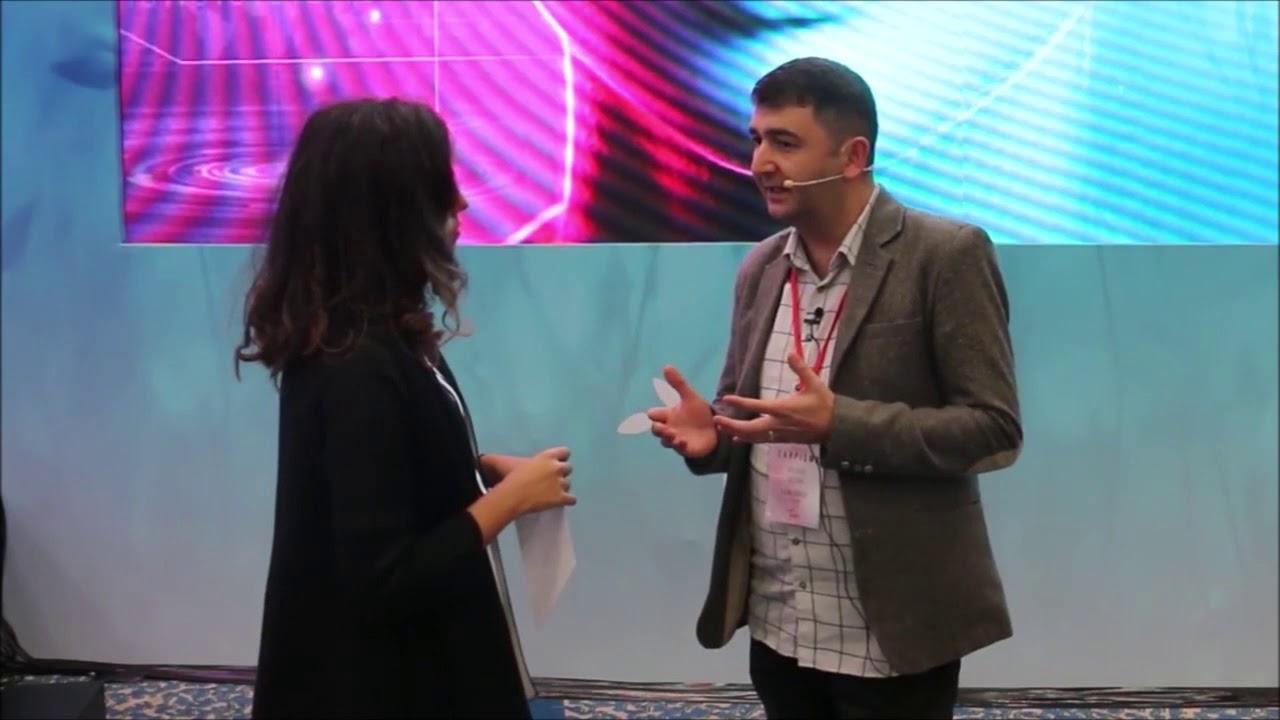 Dijital Öğrenme ve Yüz Yüze Eğitim