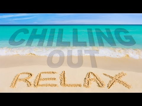 Chillout Music MIX 24/7 Radio Live Streaming | Trance | Progressive | Motivational | Uplifting