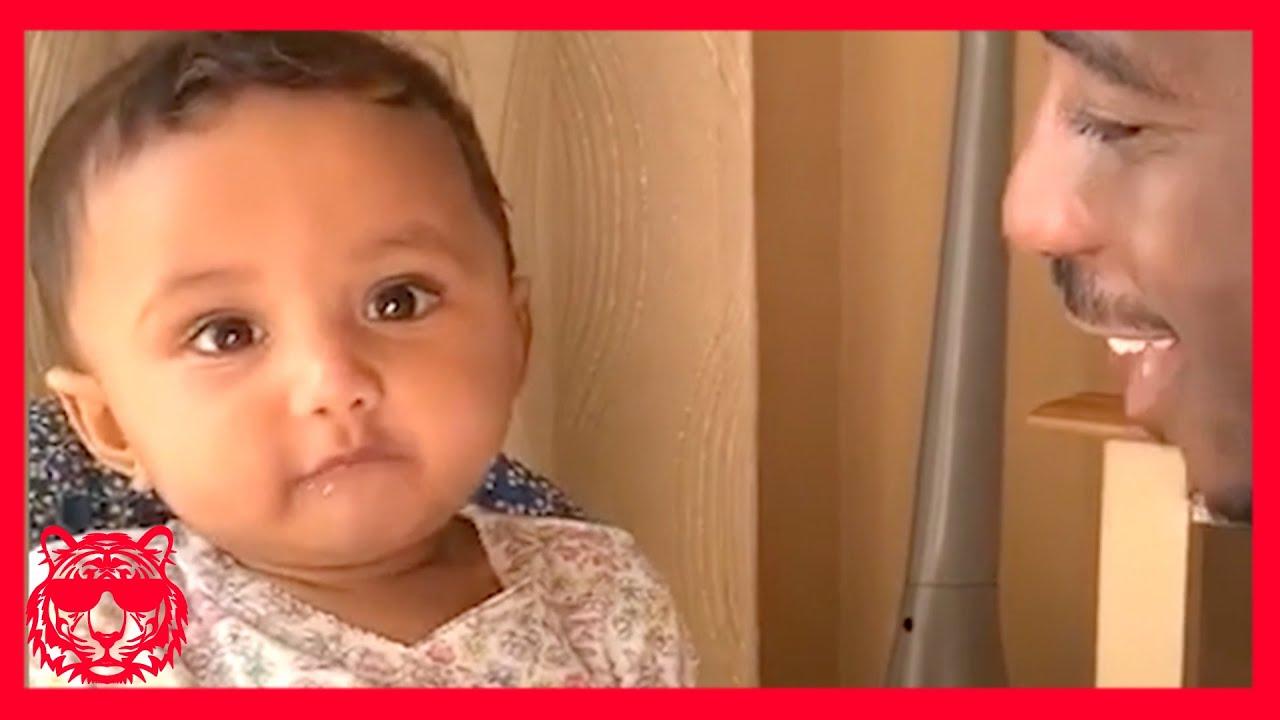 😊  Cute Moments (23)  أطفال مضحكون ★ فيديو أطرف أطفال الهند | لحظات ظريفة