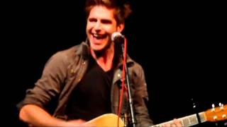 Watch Canaan Smith Lonely Together video