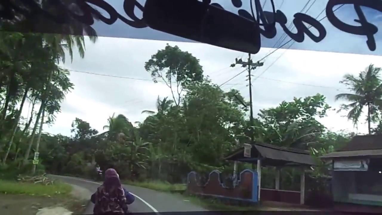Analisa harga pasang bata ringan & beton ringan – Bandung.