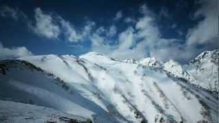 Stevie Nicks - Landslide