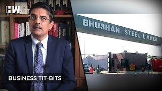 Bhushan Steel scam: Who is to be blamed?