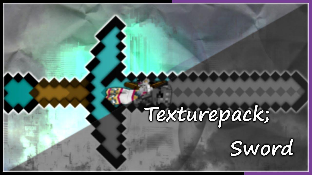 Texturepack schwert gimp minecraft bilder - Minecraft bilder ...