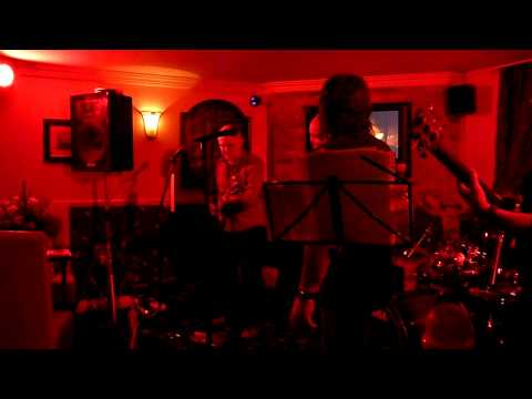Im A Man (Full Version) Ray Fenwick Blues Band