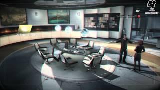 Честный трейлер Assasin's Creed 4 [No Sense озвучка]