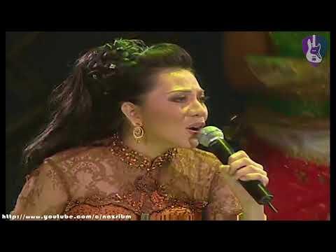 Zehra Zambri - Semalakama (Live In AJL 2005) HD