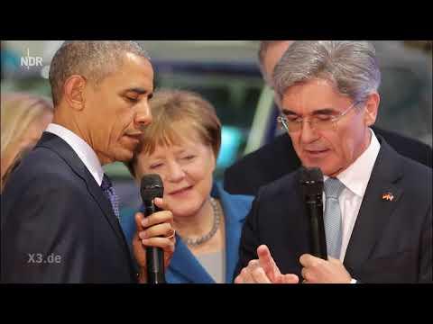 Asoziale Marktwirtschaft-z.B. Siemens: Streichung von 6.900 Stellen weltweit, 3.300 davon in der BRD