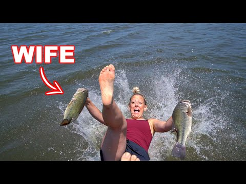 she-is-never-going-fishing-again...