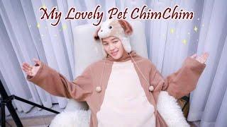 [18+] (FF JIMIN) My lovely Pet Chimchim Ep 15 (FR)