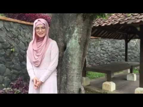 "Yulia Rahman - Greeting For Rocker Kasarunk New Release Single ""Cintamu Membuatku Sakit Hati"""