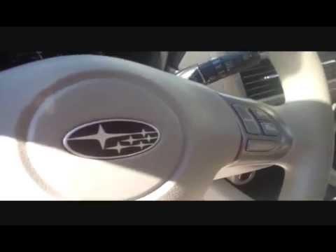 P2619 09 Subaru Impreza I Hatchback AWD University Nissan Boone, NC