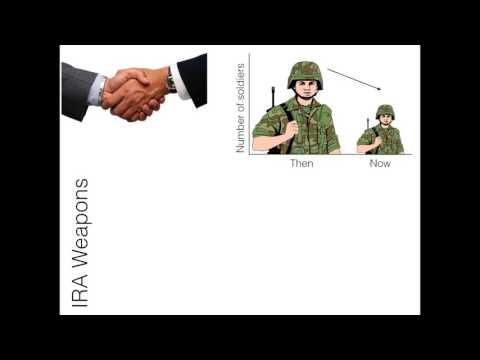 Good Friday Agreement