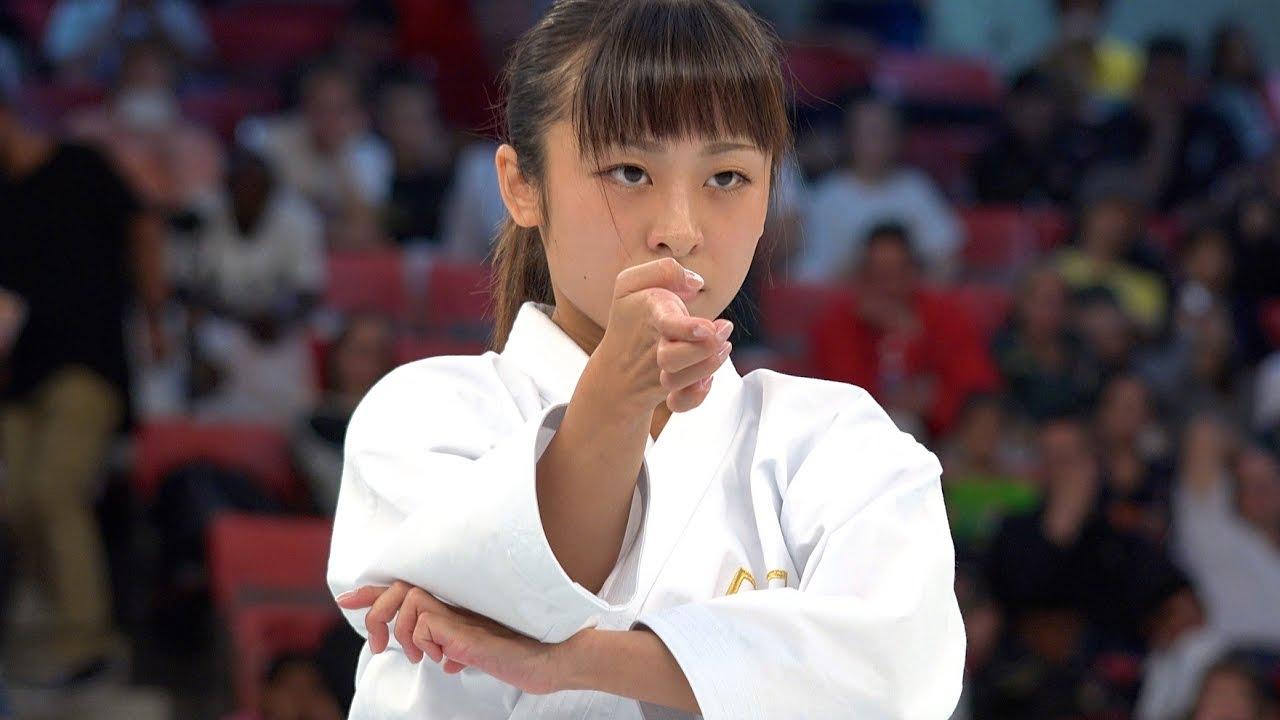 u611f u52d5 u306e u7a7a u624b u4e16 u754c u5927 u4f1a u304c u3084 u3063 u3066 u304f u308b karate world championship coming soon