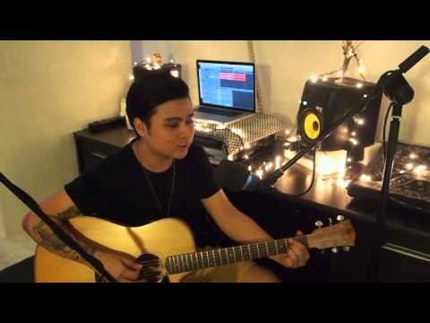 Andra And The Backbone - Sempurna (cover By Arnold)