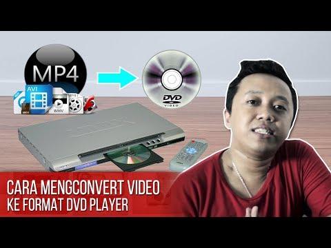 cara-mengconvert-video-ke-format-dvd-player