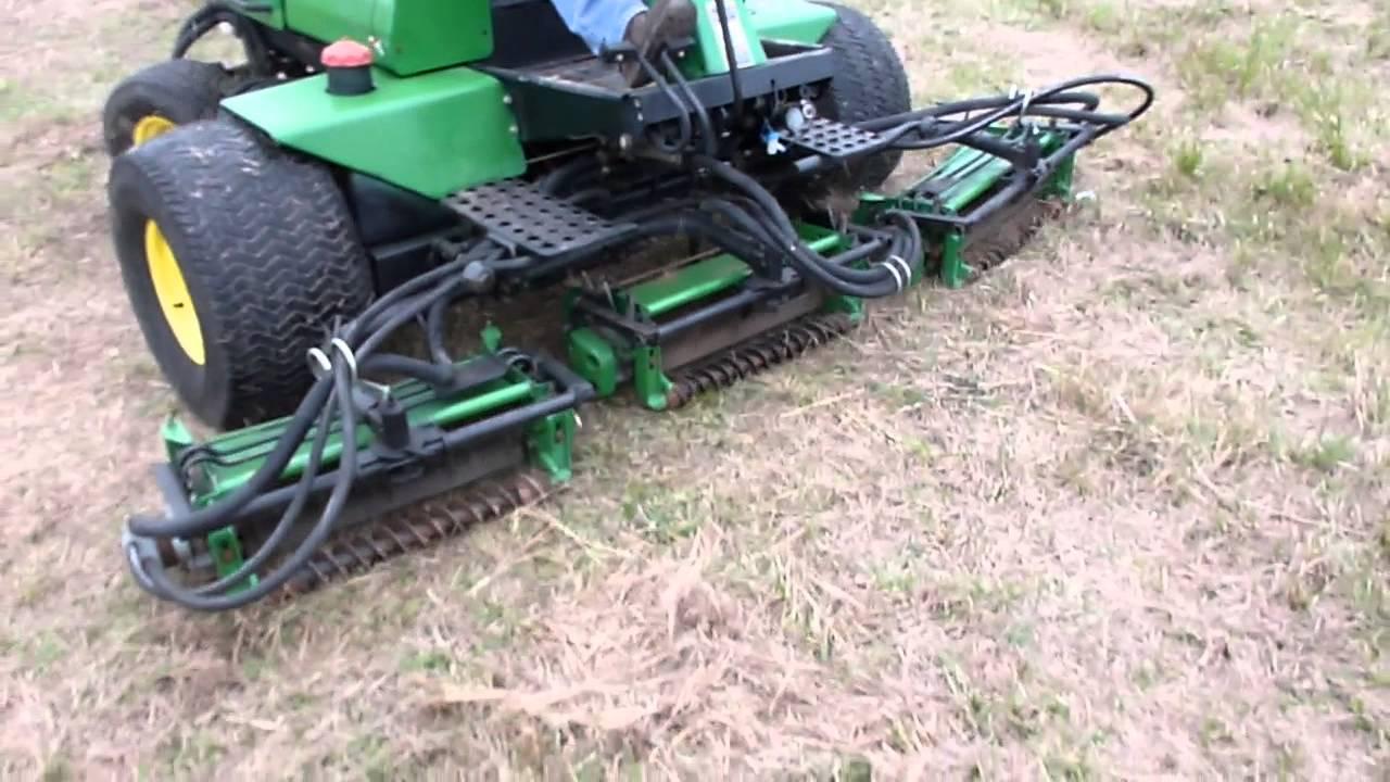 John Deere Mower Parts Lookup : John deere b diesel wd reel mower parts for sale