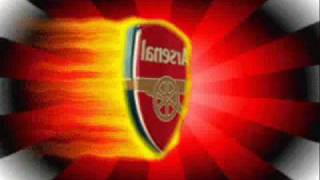 Arsenal Fc - You Better Believe It