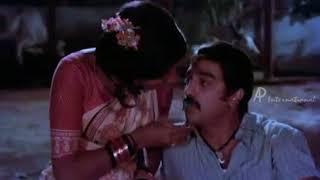 Sakalakala Vallavan   Tamil Movie   Scenes   Clips   Comedy   Nila Kayuthu Neram