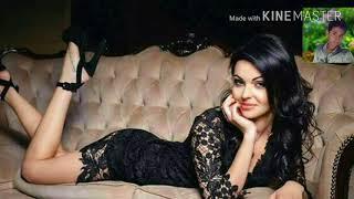 Kyu Preet Bhool Gyi yara ki l Sonu Dugsar l Rajasthani Romantic Song 2018(#)?
