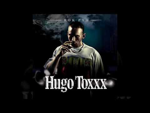 Hugo To - Rok Psa (full album) 2008