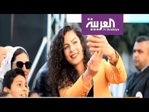 صباح العربية | الانطلاقة الاولى لمهرجان قابس السينمائي تحت شعار -سينما فن- في تونس  - 10:53-2019 / 4 / 15