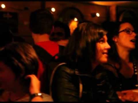 DJ SQUARE-P_CUMBIA_BEATS_TEASER2012