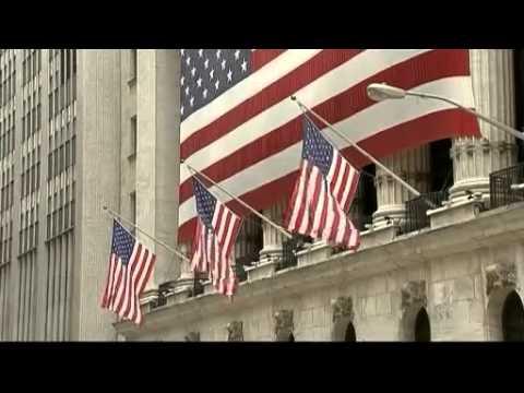 ASIC Cracks Down On Insider Trading