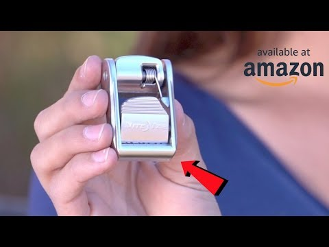 20 Crazy but Useful Products Available On Amazon & AliExpress | Gadgets Under Rs100, Rs500, Rs1000